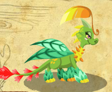 File:Plant Dragon 7-10 lv..PNG