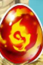 File:Fire Dragon Egg.PNG