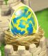 File:Electric Dragon Egg.png