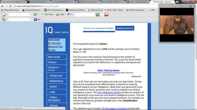 File:ChaosIQtest.png