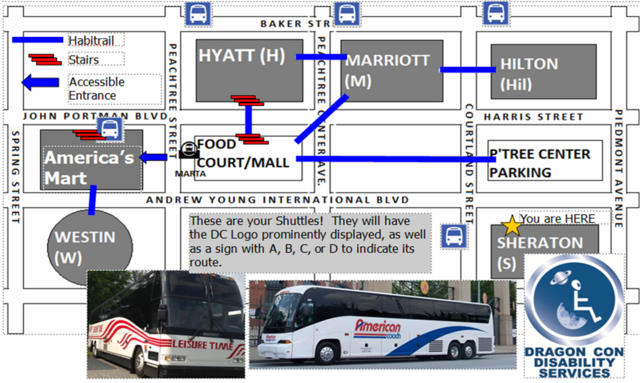 File:Map shuttle hab for www.png