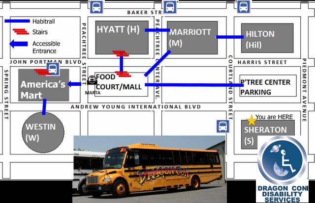 File:Map shuttle habitrails.png