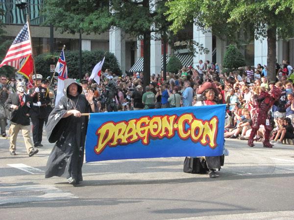 File:Parade.jpg