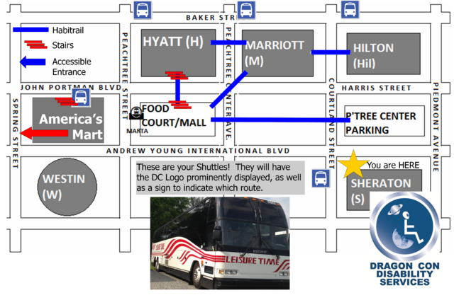 File:Map shuttle habitrail 2015.png