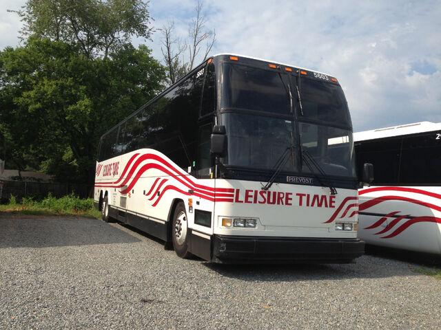 File:Leisuretime bus.jpg