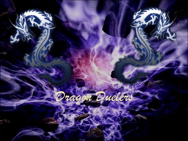 File:Dragon Duelers title card.jpg
