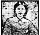 Elisabeth Le'Blanc
