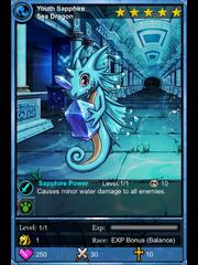 Sapphire5
