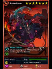 Grim reaper7