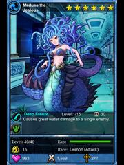 Medusa3