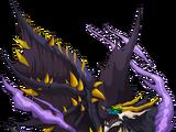 Monster Book 7 (guild war cards, temp bonus map cards,not evolvable)