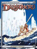Dragonero cover52