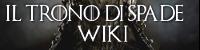 Il trono di spade wiki banner