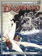 Dragonero cover28