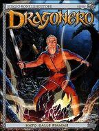Dragonero cover13