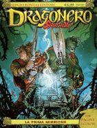 Dragonero cover speciale1