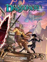 Dragonero Libreria3
