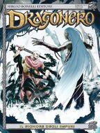 Dragonero cover45
