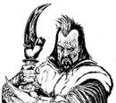 Dragonero - Il racconto del cacciatore