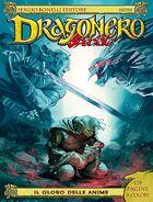 Dragonero cover speciale3