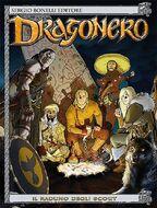 Dragonero cover5
