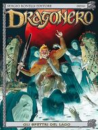 Dragonero cover21