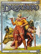 Dragonero cover24