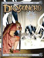 Dragonero cover46