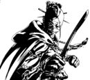 Dragonero - Il racconto della monaca