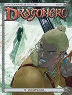 Dragonero cover30