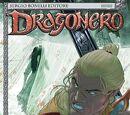 Dragonero 30 - Il contagio