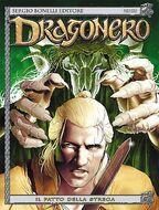 Dragonero cover42