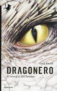 Dragonero Il risveglio del potente edizione oscar fantastica