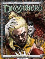 Dragonero cover8