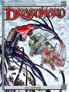 Dragonero cover3
