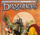 Dragonero 11 - La regina degli algenti