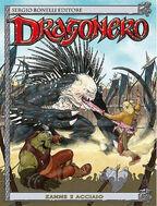 Dragonero cover6