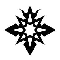 Simbolo Esercito imperiale