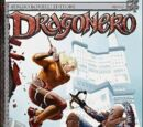 Dragonero 15 - Intrighi a corte