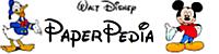 PaperPedia Banner