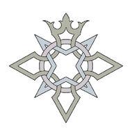 Simbolo dell'Impero