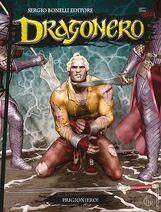 Dragonero cover57