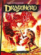 Dragonero cover60