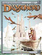 Dragonero cover48