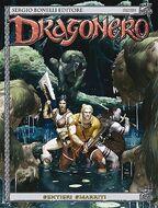 Dragonero cover41