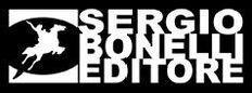 Sbe logo new-0