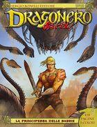 Dragonero cover speciale4
