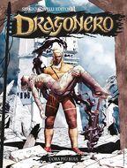 Dragonero cover58