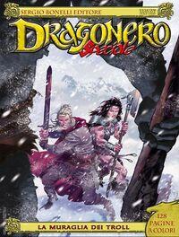 Dragonero cover speciale5