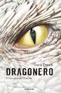 Il risveglio del Potente. Dragonero - Luca Enoch